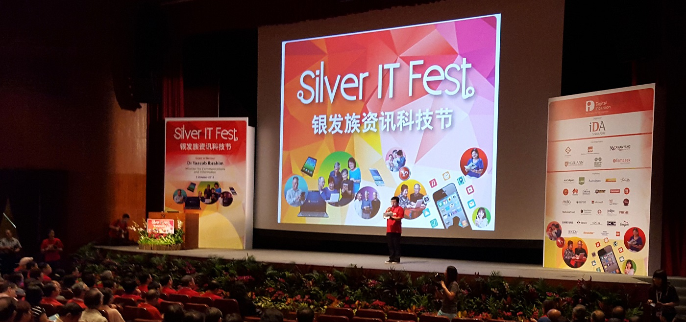 Image result for event management singapore